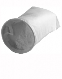 bag-filters-DuoLine-Oil-out
