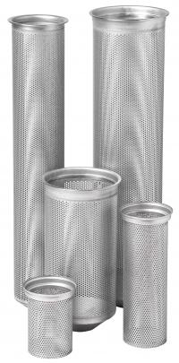 bag-filters-duomesh