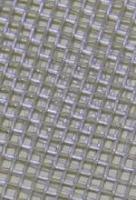 bag-filters-duoline-nm