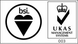 BSI-and-UKAS-14-e1419948153268
