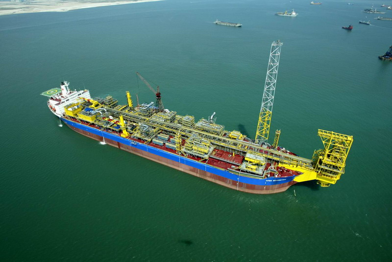Guaranteed Protection for Seawater Membranes