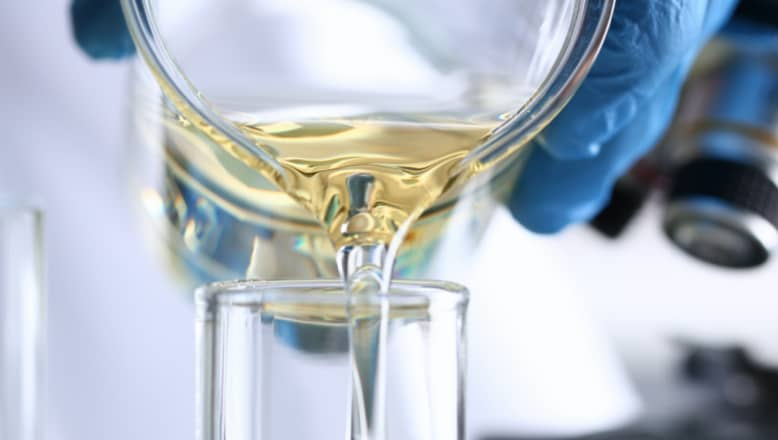 chemicals-solvents-and-resins